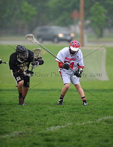 2011 05 21_JV Red Lax PM_0001 e