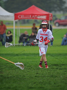2011 05 21_JV Red Lax PM_0055 e