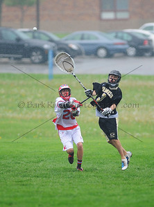 2011 05 21_JV Red Lax PM_0006 e