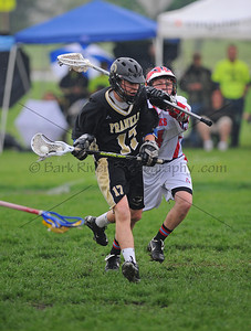 2011 05 21_JV Red Lax PM_0019 e