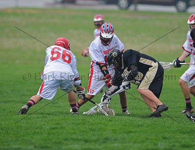 2011 05 21_JV Red Lax PM_0072 e