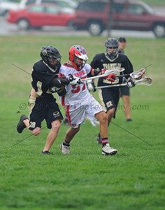 2011 05 21_JV Red Lax PM_0076 e