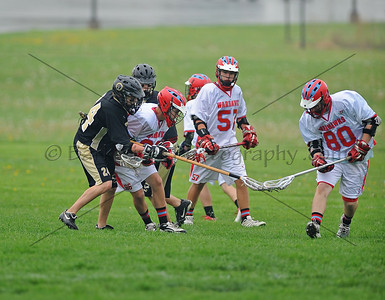 2011 05 21_JV Red Lax PM_0046 e