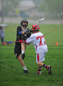2011 05 21_JV Red Lax PM_0009 e