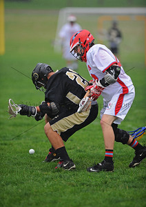 2011 05 21_JV Red Lax PM_0004 e