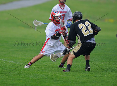 2011 05 21_JV Red Lax PM_0085 e