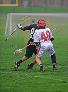 2011 05 21_JV Red Lax PM_0056 e
