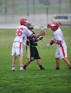 2011 05 21_JV Red Lax PM_0018 e