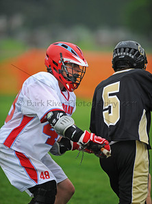 2011 05 21_JV Red Lax PM_0038 e