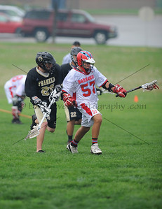 2011 05 21_JV Red Lax PM_0078 e