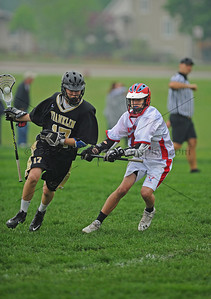 2011 05 21_JV Red Lax PM_0049 e
