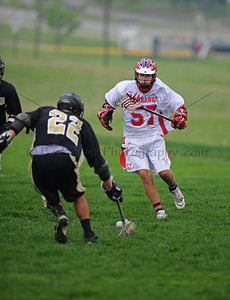 2011 05 21_JV Red Lax PM_0060 e