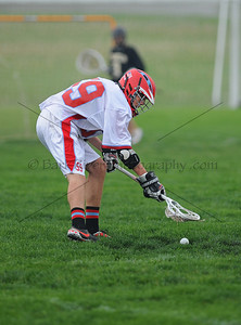 2011 05 21_JV Red Lax PM_0025 e