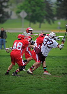 2011 05 21_JV Red Lax AM_0028 e