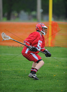 2011 05 21_JV Red Lax AM_0002 e