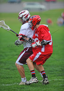 2011 05 21_JV Red Lax AM_0049 e
