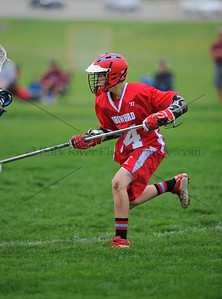 2011 05 21_JV Red Lax AM_0033 e