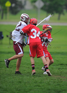 2011 05 21_JV Red Lax AM_0020 e