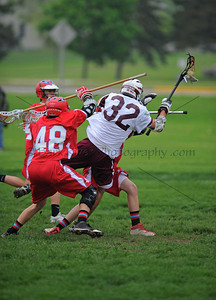 2011 05 21_JV Red Lax AM_0027 e