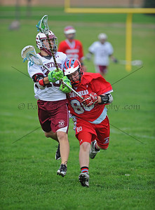2011 05 21_JV Red Lax AM_0041 e