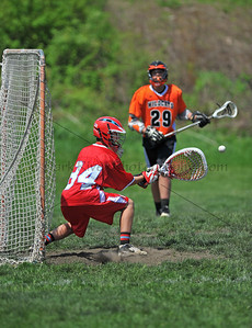 2011 05 22_JV Lax Red_0107 e