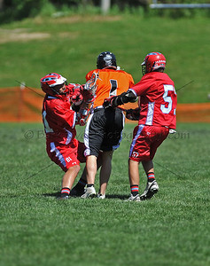 2011 05 22_JV Lax Red_0021 e