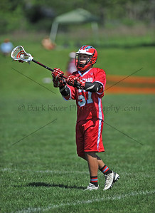 2011 05 22_JV Lax Red_0016 e