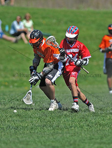 2011 05 22_JV Lax Red_0010 e