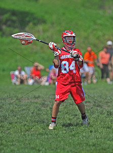 2011 05 22_JV Lax Red_0105 e