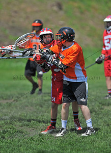 2011 05 22_JV Lax Red_0076 e