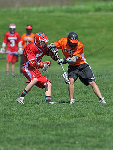 2011 05 22_JV Lax Red_0098 e