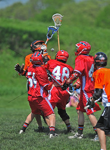 2011 05 22_JV Lax Red_0062 e