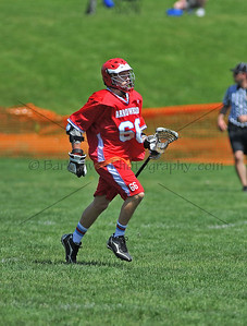 2011 05 22_JV Lax Red_0073 e
