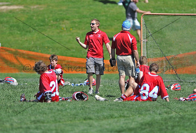 2011 05 22_JV Lax Red_0003 e