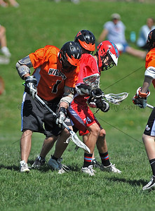 2011 05 22_JV Lax Red_0013 e