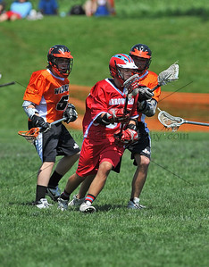 2011 05 22_JV Lax Red_0100 e