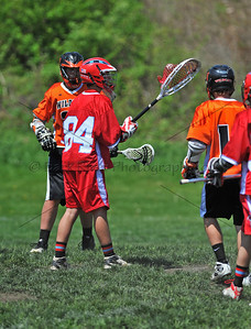 2011 05 22_JV Lax Red_0095 e