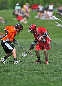 2011 05 22_JV Lax Red_0113 e