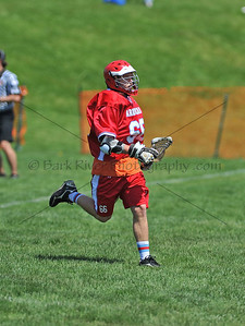 2011 05 22_JV Lax Red_0074 e