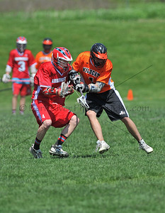 2011 05 22_JV Lax Red_0097 e