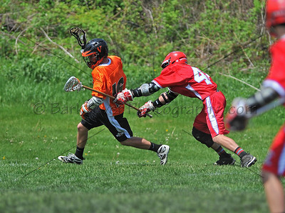 2011 05 22_JV Lax Red_0116 e