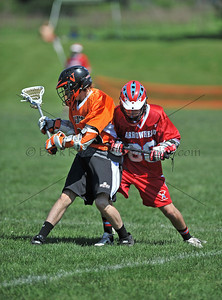 2011 05 22_JV Lax Red_0029 e