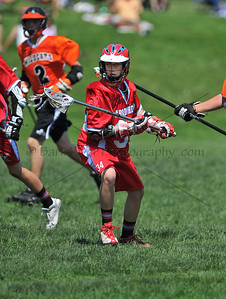 2011 05 22_JV Lax Red_0081 e