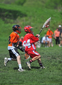 2011 05 22_JV Lax Red_0103 e