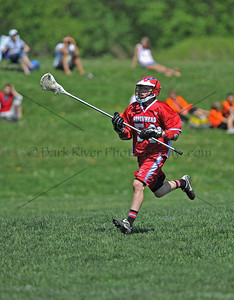 2011 05 22_JV Lax Red_0023 e