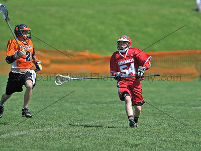 2011 05 22_JV Lax Red_0007 e