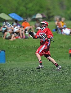 2011 05 22_JV Lax Red_0024 e