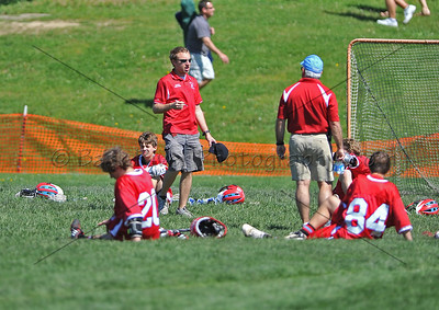 2011 05 22_JV Lax Red_0002 e