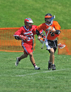 2011 05 22_JV Lax Red_0045 e