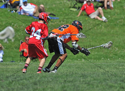 2011 05 22_JV Lax Red_0053 e